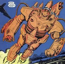 iron-man-3-firepower
