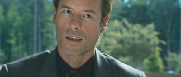 iron-man-3-guy-pearce