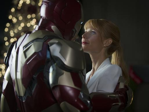 iron-man-3-gwyneth-paltrow-1