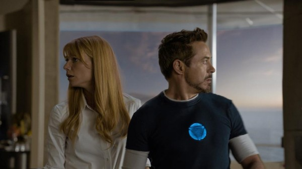 iron-man-3-gwyneth-paltrow-robert-downey-jr