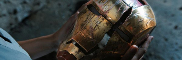 iron-man-3-helmet-slice
