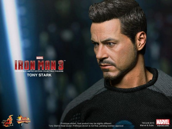 iron-man-3-hot-toys