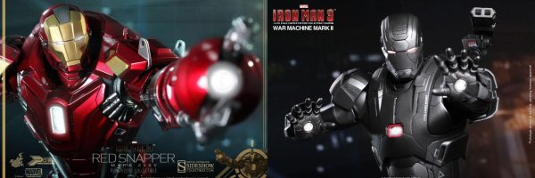 iron-man-3-hot-toys-figures-slice