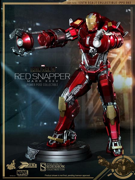 iron-man-3-hot-toys-mark-35-armor