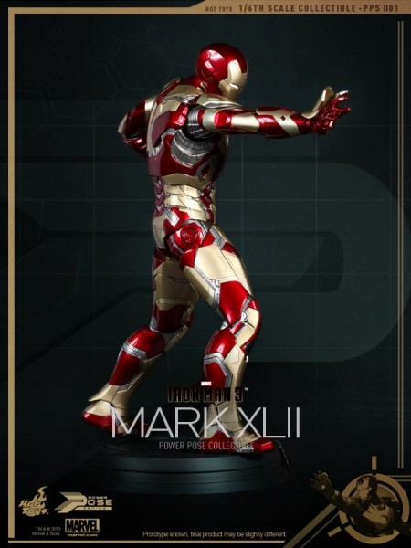 iron-man-3-hot-toys-mark-xlii-armor