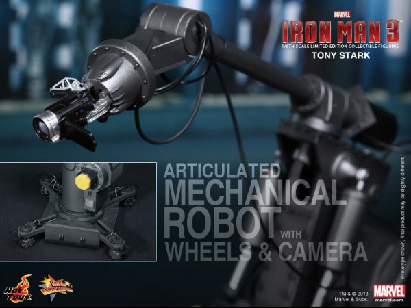 iron-man-3-hot-toys-robot