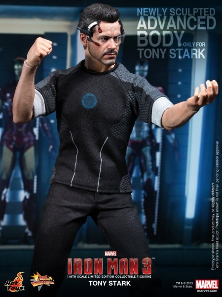 iron-man-3-hot-toys-tony-stark-collectible