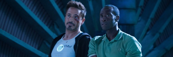 iron-man-3-images-robert-downey-jr-don-cheadle-slice