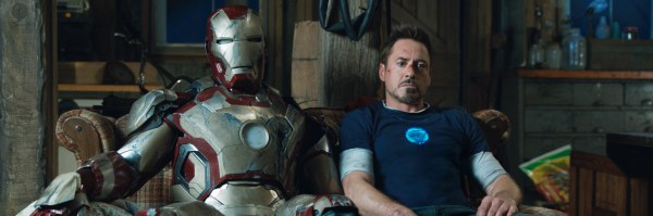 iron-man-4-robert downey jr-slice