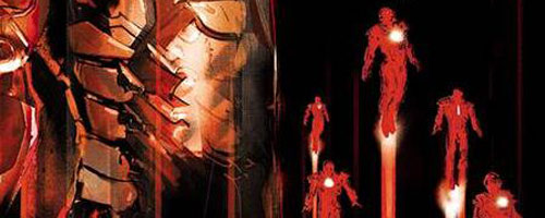 iron-man-3-imax-poster-slice