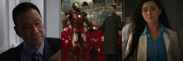 iron-man-3-international-tv-spot-slice