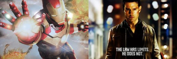 iron-man-3-jack-reacher-posters-slice
