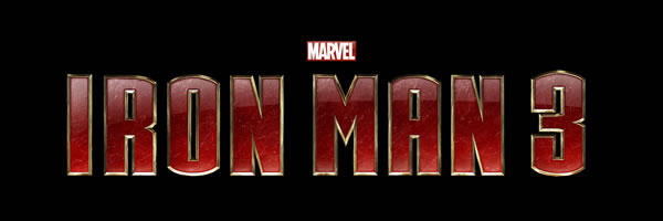 iron-man-3-logo-title-slice