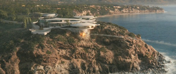 iron-man-3-malibu-home-destruction-1