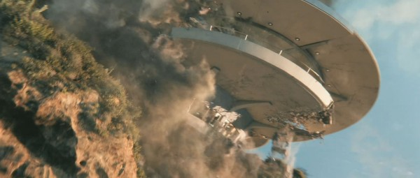 iron-man-3-malibu-home-destruction-2