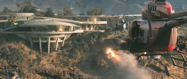 iron-man-3-malibu-home-destruction