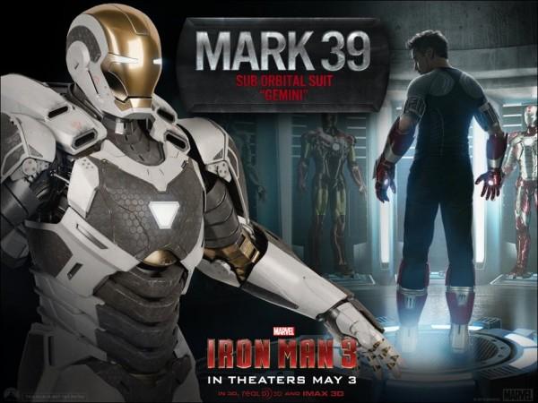 iron-man-3-mark-39-sub-orbital-armor