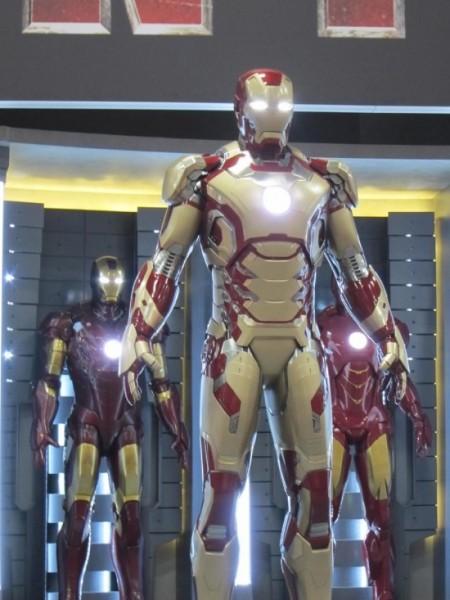 iron-man-3-mark-47-armor