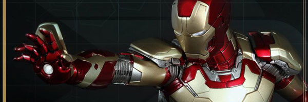 iron-man-3-mark-xlii-hot-toys-slice