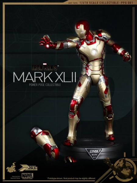 iron-man-3-mark-xlii-hot-toys-stand