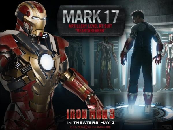 iron-man-3-mark-xvii-armor-heartbreaker