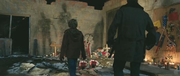 iron-man-3-memorial