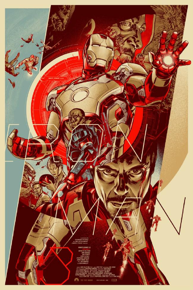 http://collider.com/wp-content/uploads/iron-man-3-mondo-poster-martin-ansin.jpg