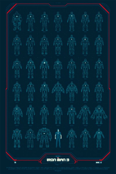 iron-man-3-mondo-poster-phantom-city-creative