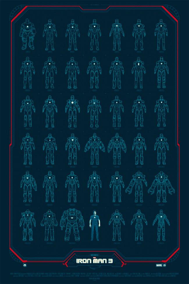 http://collider.com/wp-content/uploads/iron-man-3-mondo-poster-phantom-city-creative.jpg