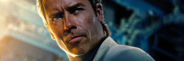 iron-man-3-poster-guy-pearce-slice