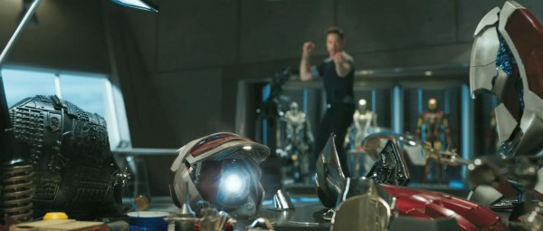 iron-man-3-robert-downey-jr-1
