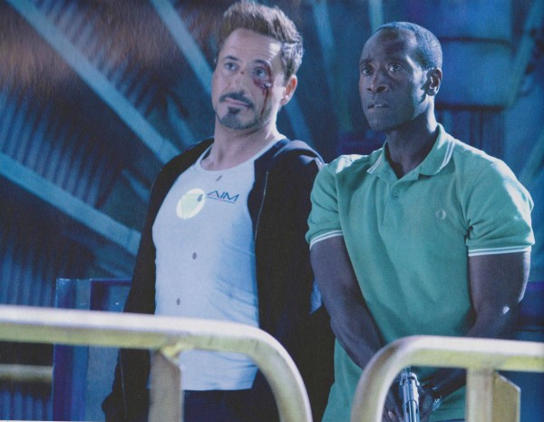 iron-man-3-robert-downey-jr-don-cheadle-magazine-scan