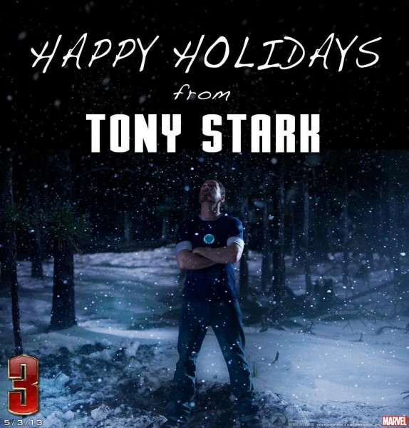 iron-man-3-robert-downey-jr-holiday-image