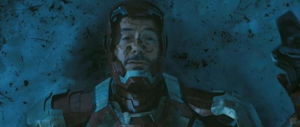 iron-man-3-robert-downey-jr