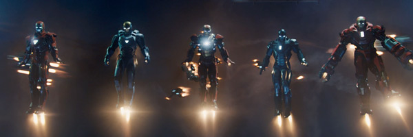 iron-man-3-screengrab-slice