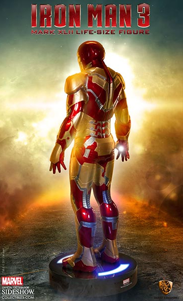 iron-man-3-sideshow-collectibles-life-size-figure