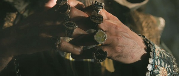 iron-man-3-ten-rings