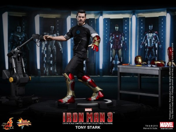 iron-man-3-tony-stark-hot-toys