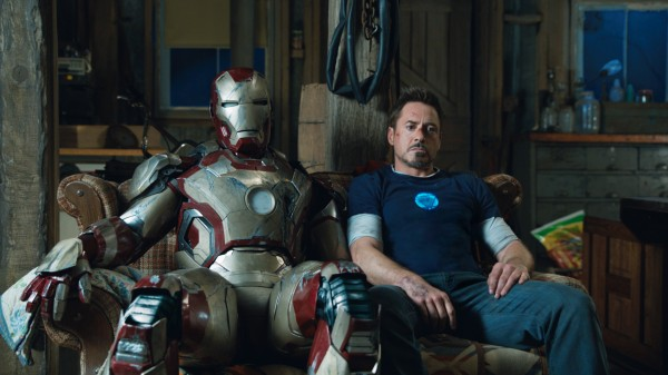 iron-man-4-robert-downey-jr