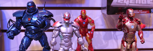 iron-man-3-toy-images-slice