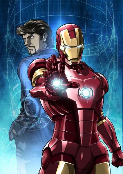 iron-man-animated-series-image