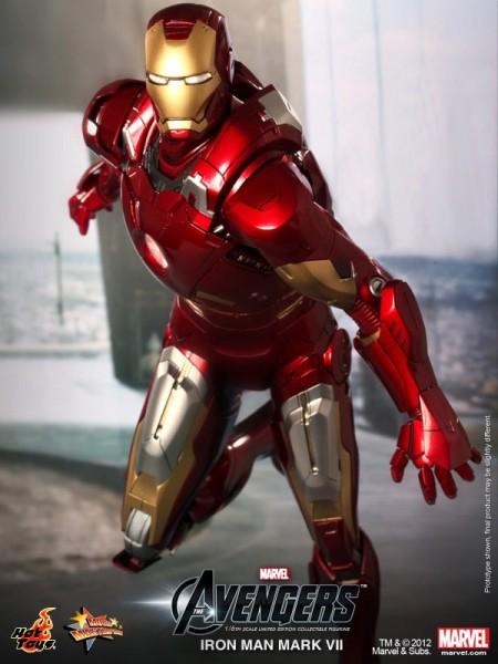 iron-man-avengers-hot-toys