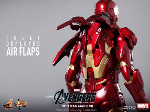 iron-man-avengers-hot-toys-collectible