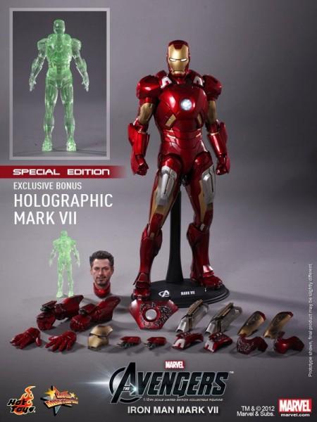 iron-man-avengers-hot-toys-holographic