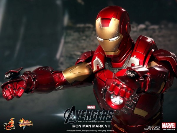 iron-man-avengers-mark-vii-hot-toys