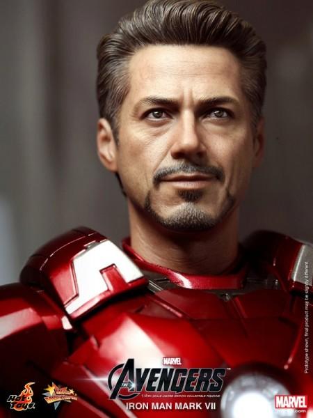 iron-man-hot-toys-avengers