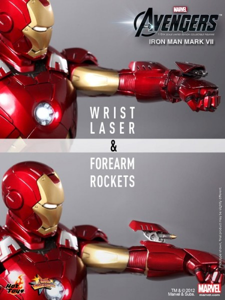 iron-man-hot-toys-avengers-collectible
