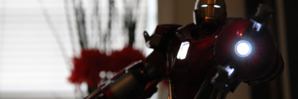 iron-man-hot-toys-red-snapper-figure