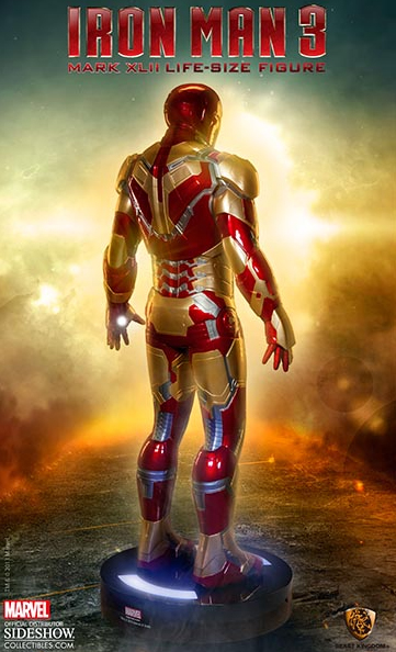 iron-man-life-size-figure-mark-42-armor
