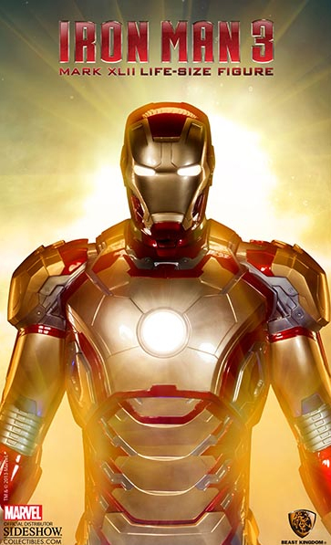 iron-man-life-size-figure-sideshow-collectibles
